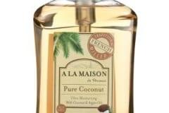 A-la-Maison-Hand-Body-Liquid-Soap