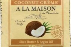 Coconut-Cream-Soap