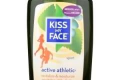 Kiss-My-Face-Body-Wash