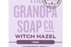 The-Grandpa-Soap-Witch-Hazel