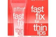 Alba-Botanica-Fast-Fix-for-Thin-Lips