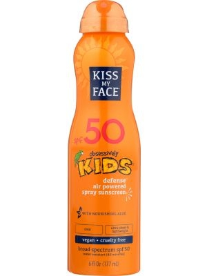 KISS-MY-FACE-Kids-Defense-Air-Powered-Sunscreen-Spray-SPF-50