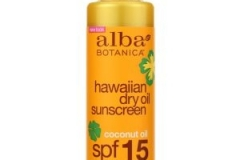 ALBA-BOTANICA-Coconut-Dry-Oil-with-SPF-15-Natural-Sunscreen