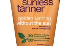 ALBA-BOTANICA-Natural-Very-Emollient-Sunless-Tanning-Lotion