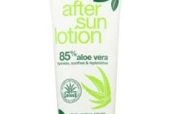 ALBA-BOTANICA-Very-Emollient-After-Sun-Lotion-85-Aloe-Vera