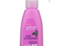 ALBA-BOTANICA-Very-Emollient-Sunscreen-Kids-Spray-SPF-40