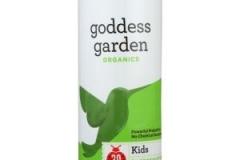 GODDESS-GARDEN-Organics-Kids-Natural-Sunscreen-SPF-30-Broad-Spectrum-Water-Resistant-6