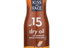 KISS-MY-FACE-Dry-Oil-Spf15-Spray-Sunscreen