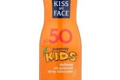 KISS-MY-FACE-Kids-Defense-Air-Powered-Sunscreen-Spray-SPF-50