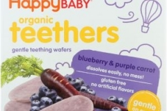 Happy-Baby-Organic-Teethers