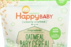 Happy-Baby-Probiotic-Oatmeal-Baby-Cereal