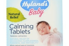Hyland-New-Baby-Organic-Calming-Tablets