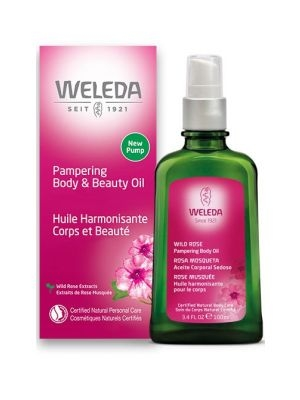 Wholesale Body Oils: Benefits & Uses - GreenDropShip com