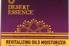 Desert-Essence-Revitalizing-Oils-Moisturizer