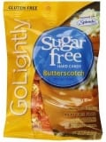 Go-Lightly-Sugar-free-Butterscotch-Candy