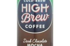HIGH-BREW-ColdBrew-Coffee-Dark-Chocolate-Mocha