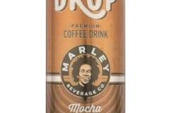 MARLEYS-One-Drop-Mocha-Coffee-Drink
