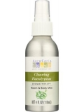 Aura-Cacia-Eucalyptus-Harvest-Aromatherapy-Mist