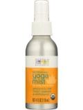 Aura-Cacia-Organic-Motivating-Yoga-Mist-Sweet-Orange-And-Pepperment
