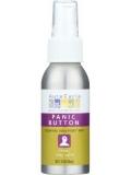 Aura-Cacia-Panic-Button-Essential-Solutions-Mist