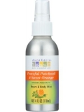 Aura-Cacia-Peaceful-Patchuli-And-Sweet-Orange-Room-And-Body-Mist