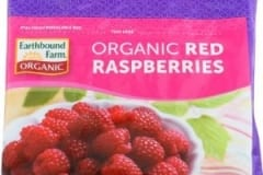 EARTHBOUND-FARM-Organic-Frozen-Red-Raspberries
