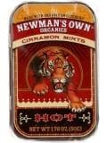 Newmans-Own-Organic-Cinnamon-Mints-Hot