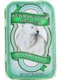 Newmans-Own-Organic-Mints-Wintergreen