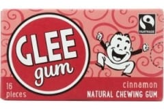 Glee-Gum-All-Natural-Chewing-Gum-Cinnamon
