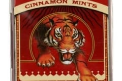 Newmans-Own-Organic-Cinnamon-Mints-Hot