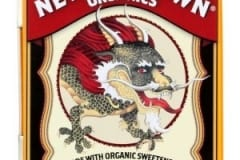 Newmans-Own-Organic-Ginger-Mints