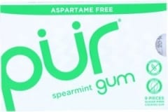 Pur-Gum-Aspartame-Free-Wintergreen-Gum