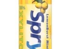 Spry-Lemonburst-Mints