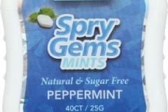 Spry-Mint-Gems-Peppermint