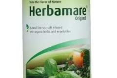 A-VOGEL-Herbamare-Original-Organic-Seasoning-Salt
