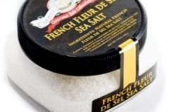 CARAVEL-GOURMET-French-Fleur-de-Sel-Fine-Sea-Salt