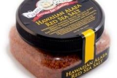 CARAVEL-GOURMET-Hawaiian-Alaea-Red-Sea-Salt