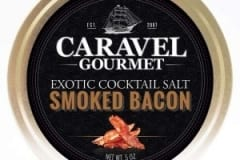CARAVEL-GOURMET-Smoked-Bacon-Exotic-Cocktail-Salt