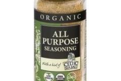 CELTIC-Organic-Sea-Salt-All-Purpose-Seasoning