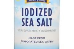 HAIN-Pure-Foods-Iodized-Sea-Salt