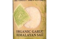HIMALA-SALT-Shaker-Garlic