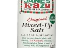 JANES-Salt-Krazy-Mixed-up