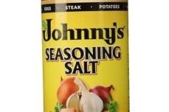 JOHNNYS-FINE-FOODS-Seasoning-Salt