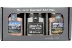 NATIERRA-SALT-GOURMET-TRIO