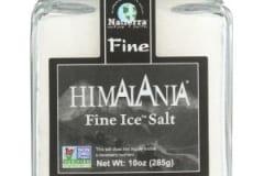 NATIERRA-SALT-ICE-FINE