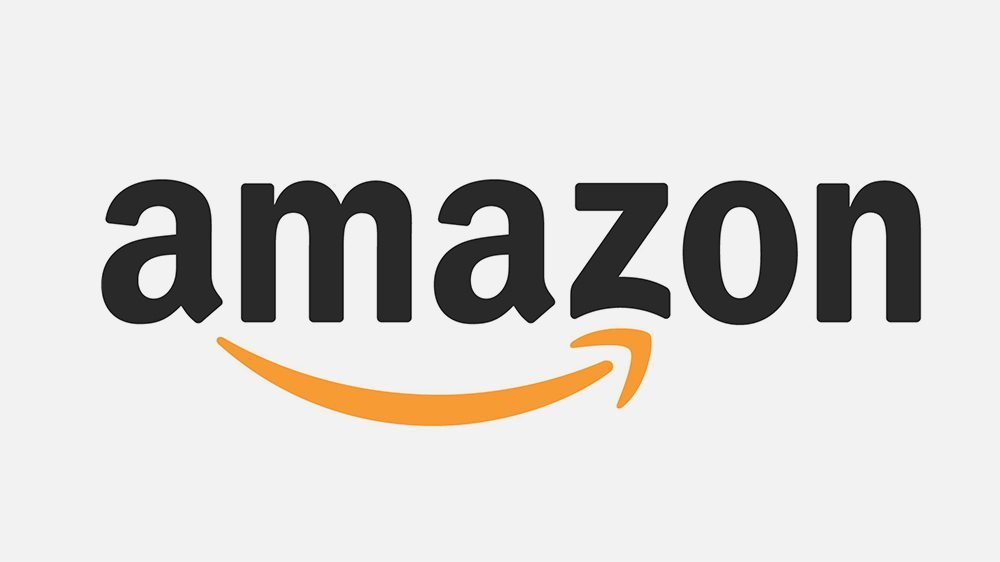 Best Tools for Dropshipping on Amazon