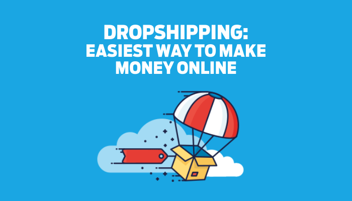 Sell Organic Products with a Drop Shipping Company