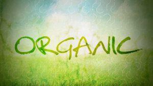 Is Organic Non-GMO? Compare Opportunities