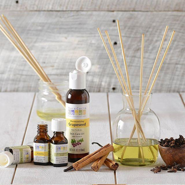Organic Essential Oils Wholesale: Reselling on Shopify