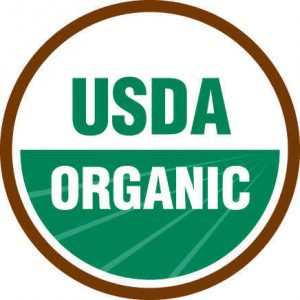 Drop Ship Products to Sell: Organic Grocery Opportunities